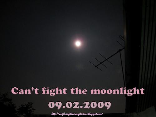 moonIMG_3655