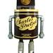 Charles by nerdbots