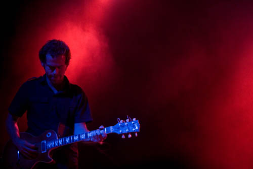 the national_0132