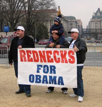 Day3RednecksObama
