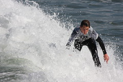 IMG_0323 (San Diego Shooter) Tags: sandiego surfer oceanbeach surfers sandiegosurfing sandiegosurfers