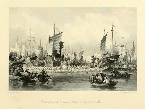 024- Festival del barco dragon qunito dia de la quinta luna