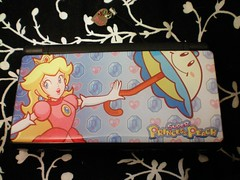 My DS Lite