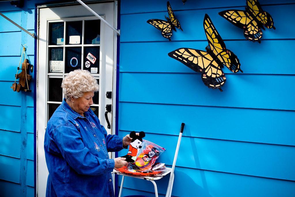 craft_woman_20090306_011