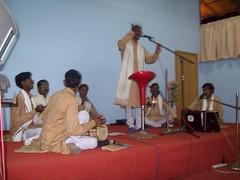 Kerala 038