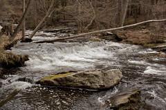 The Falls (scottnj) Tags: fab water waterfall stream pennsylvania pa waterfalls poconos thefalls naturesfinest scottnj childsrecreationarea