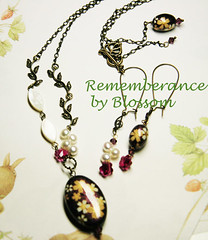 rememberance-set
