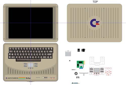 c64_5c