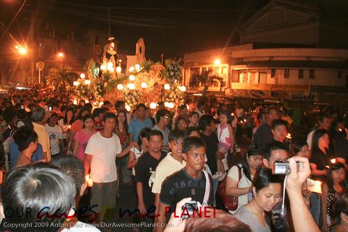 San Fernando Procession-46