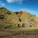 Llanlleiana, Anglesey - Click thumbnail for image options