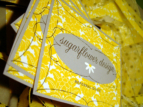 Yellow Wedding Invitations, Yellow Wedding Invitations and Guide Tips
