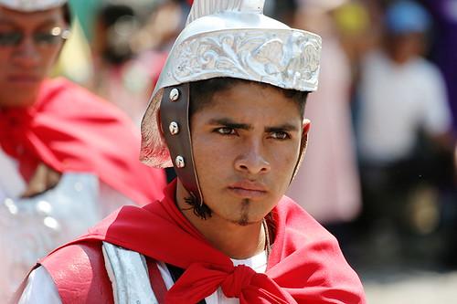semana santa guatemala antigua. 2009 Cuaresma y Semana Santa en Antigua, Guatemala - Viernes Santo