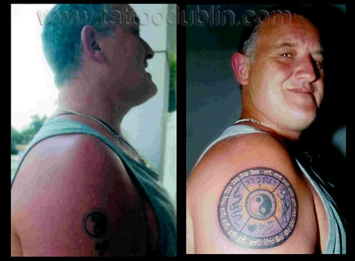 cover ying yang mexico tattoo
