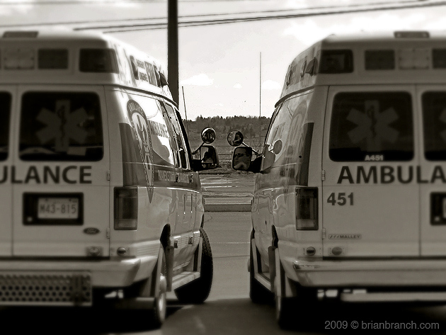 P1000774_ambulances