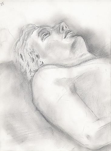 Life_Drawing_2009-04-20_04