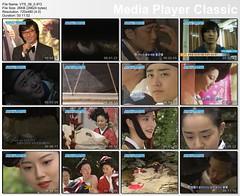04-Shin Yun-Bok