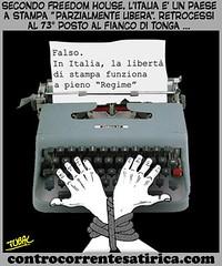 stampa-italia