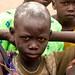 Pabbo Child