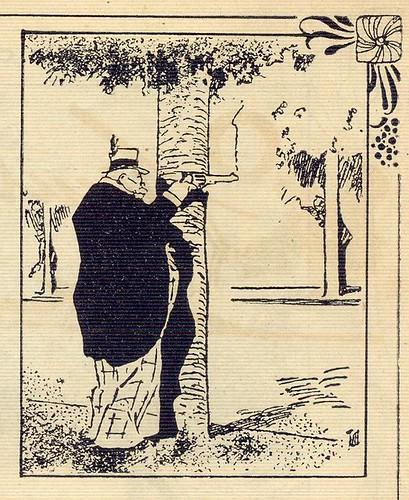 Ilustração Portugueza, No. 686, April 14 1919 - 9a