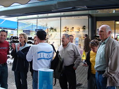 Israeltag2009 283