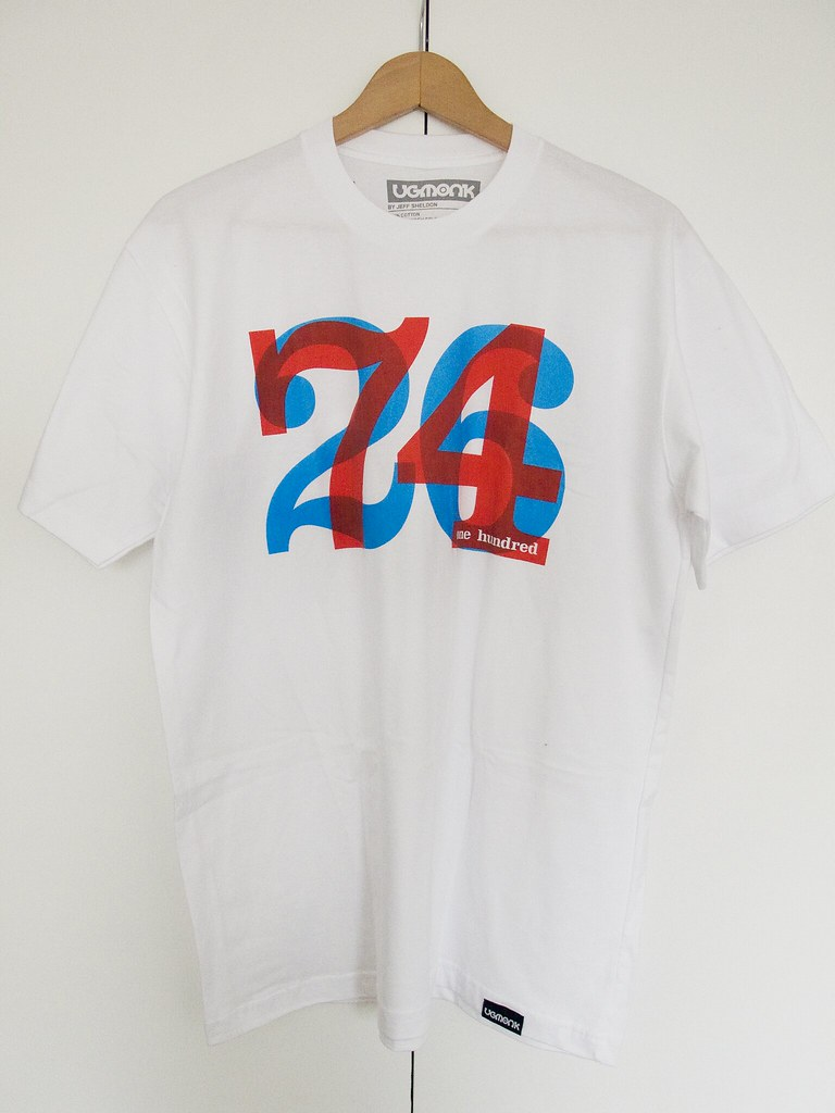 100_shirt