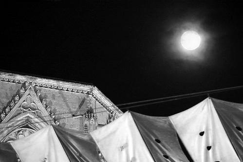 valencia-luna