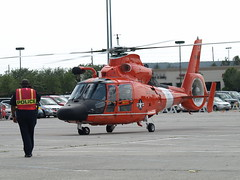 United States Coast Guard Aerospatiale MH-65C Dolphin 6561 (MDLPhotoz) Tags: mall geotagged coast expo general dolphin aircraft aviation military guard flight police helicopter vehicles vehicle helicopters lawenforcement willowbrook eurocopter vtol uscg specialevents unitedstatescoastguard aerospatiale rotorcraft emergencyvehicles hh60 hh65 rescuevehicles 6561 mh65 mh65c rescuehelicopters whirleybirds coastguardairstationhouston salutetolawenforcement mdlphotoz