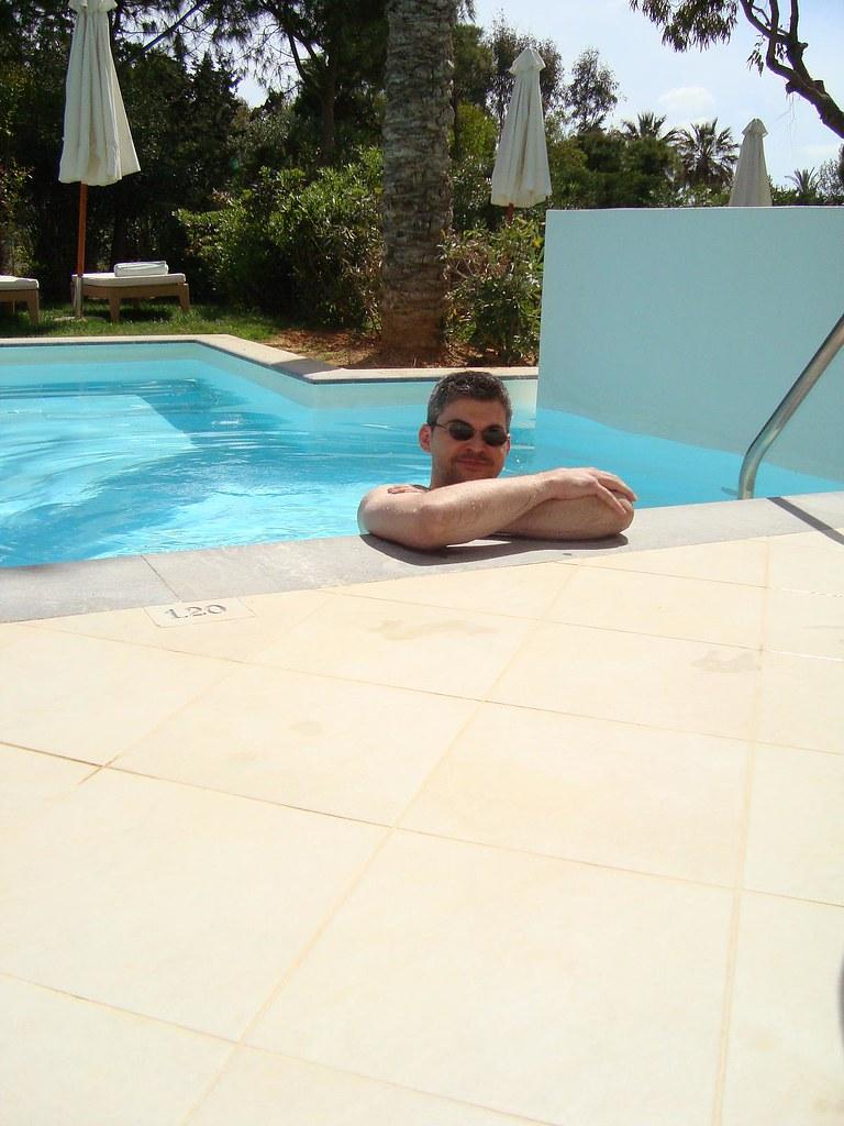 Crete2009 029