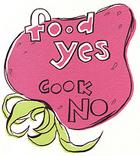 foodyescookno_avatar_blogspot