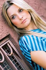 Josi (Alex Hackmann) Tags: portrait alex digital canon eos rebel prime mujer retrato 85mm f18 18 ef portrait canon xt usm alexhackmann 18 rebel fixa hackmann female digital retrato f18 85mm feminino woman