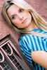 """Josi (Alex Hackmann) Tags: portrait alex digital canon eos rebel prime mujer retrato 85mm f18 18 ef portrait"""" """"canon xt"""" usm"""" alexhackmann 18"""" rebel"""" fixa hackmann """"female digital"""" """"retrato f18"""" 85mm"""" feminino"""" """"woman"""""""