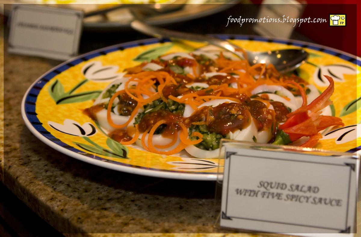 Taste Of Taiwan 29