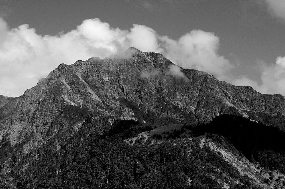 南湖大山day2-84