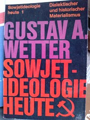 Sowjet heute (Jocavdh) Tags: communist duits troep sovjet unie gijsbersvanloon