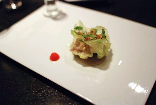 3---Pork-Belly---Iceberg-Cucumber-&-Thai-Distillation