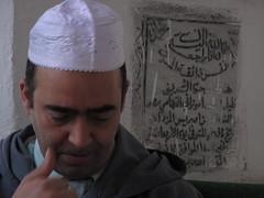 IMG_0519 (zimaal) Tags: morocco maroc fs soufisme