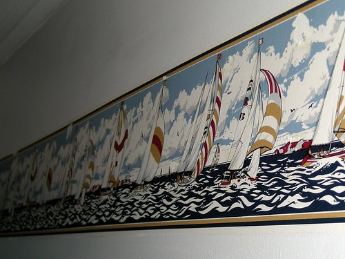 sailboat wallpaper. Sailboat Wallpaper