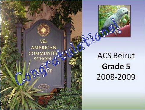 Grade_5_Graduation