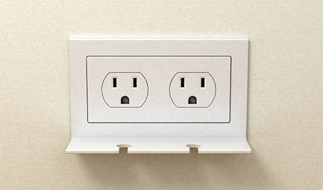 Electric-Plugs-with-hanging-option-1