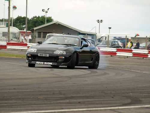 Drift2