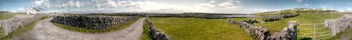 360° of Inisheer
