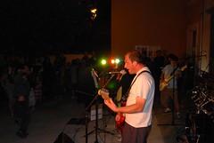 Couzon_Fetemusique_2009100