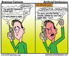General mcchrystal fick sparken