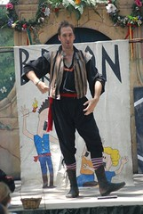 ND133 227 (A J Stevens) Tags: renfaire juggler fireeater broon