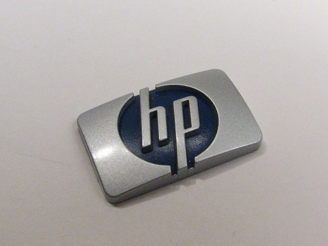 HPが液晶サイズ10.2型のUMPC「HP Mini 1000」を発表