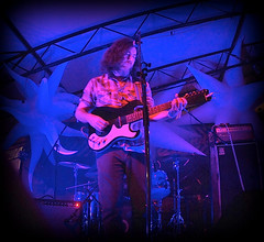 Pink MountaintopsAustin Psych Fest -Mohawk-Austin Tx -4-24-2010-Chris Becker-LOW RES-1