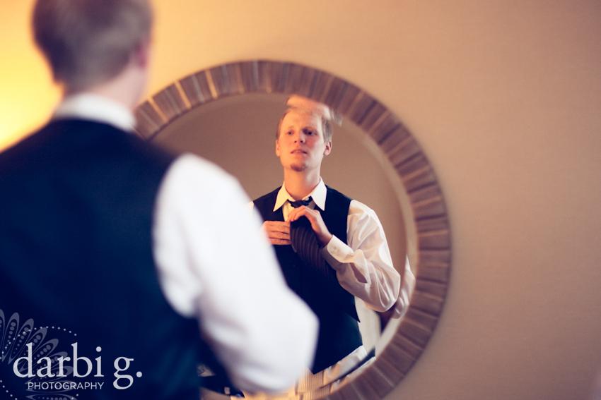 DarbiGPhotography-kansas city wedding photographer-sarahkyle-122