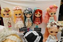 DollShow28-DSC_4746