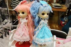 DollShow28-DSC_4602
