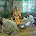 Indradyumna Swami Vyasa puja in UK 2010 -0001 por ISKCON desire  tree